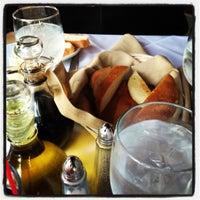 5/5/2012にKathryn S.がSpumante Restaurantで撮った写真