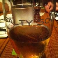 Foto scattata a Salty Sow da Joe D. il 5/27/2012