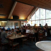 Photo taken at Degnan's Deli by Marc R. on 8/19/2012
