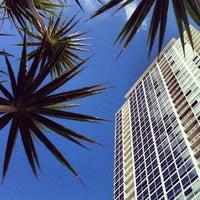 Photo prise au Discover Hawaii Tours par DHT S. le2/23/2012