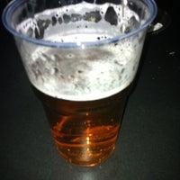 Foto tomada en Frank's Cafe por Marko H. el 8/9/2012