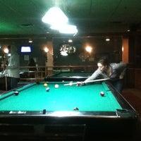 harrys westgate pub