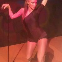 Photo prise au Madame Tussauds Las Vegas par Nate H. le5/29/2012