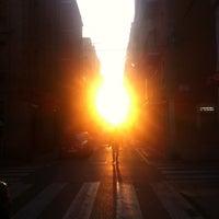 2/24/2012にChristianがEl Filferroで撮った写真