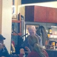 2/19/2012にCindy P.がInforzato's Italian Cafeで撮った写真