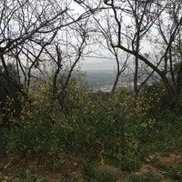 2/20/2012에 Justin K.님이 TreePeople Inc.에서 찍은 사진