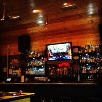 4/12/2012에 Karen L.님이 Tanker Bar에서 찍은 사진