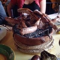 Foto tirada no(a) Cal Ganxo por Joan P. em 3/31/2012