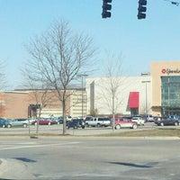 2/20/2012에 👑 JoAnne R.님이 Meridian Mall에서 찍은 사진