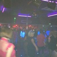 Теплый стан ночные клубы ночной клуб райon