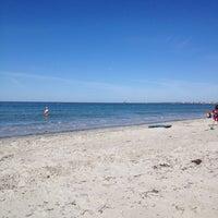 Sand Hill Cove Beach Rd