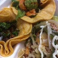 Снимок сделан в Hot Aztec пользователем Russell D. 4/4/2012