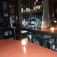 3/12/2012にNicolas P.がMedley Simple Maltで撮った写真