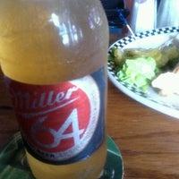 Foto tirada no(a) Pap's Ultimate Bar and Grill por Ramona B. em 5/3/2012