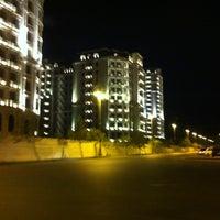 Снимок сделан в 360 Bar пользователем Akifff 4/25/2012