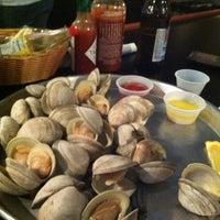 3/2/2012에 Kimberly M.님이 Awful Arthur's Oyster에서 찍은 사진
