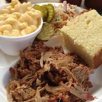 Photo prise au BBQ Exchange par Robert K. le4/1/2012