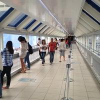 f05c13de3bb ... Foto tirada no(a) Shopping Boa Vista por Kiko S. em 7  ...