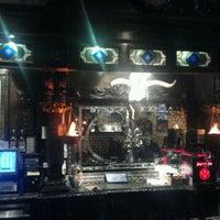 Foto tirada no(a) The Brick: Charleston's Favorite Tavern por Rick G. em 4/3/2012