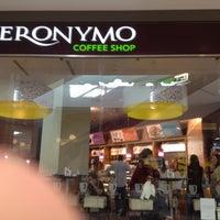 Foto tirada no(a) Jeronymo por Arthur em 8/25/2012
