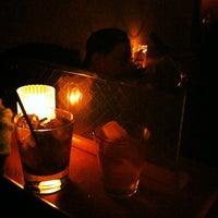 Foto scattata a Little Branch da Katherin S. il 3/30/2012