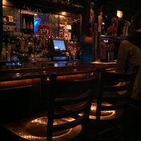 Das Foto wurde bei Paramount Room von Ron H. am 4/2/2012 aufgenommen