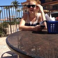 Das Foto wurde bei Lighthouse Cove Resort von frank l. am 3/29/2012 aufgenommen
