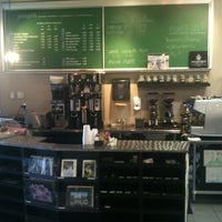 Снимок сделан в Joseph's Coffee House пользователем Anthony S. 2/3/2012