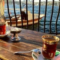 Photo prise au Çınaraltı Cafe par Serhat A. le4/26/2012