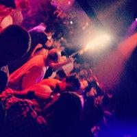 Снимок сделан в Kukaramakara Brickell пользователем MAGMIAMI 7/27/2012