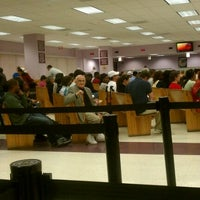 DMV - White Plains - 29 tips from 1354 visitors