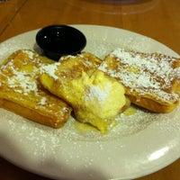 2/20/2012にNathaly K.がCarrs Restaurant and Barで撮った写真