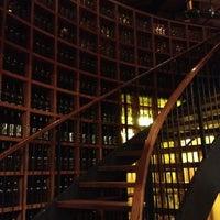 6/30/2012にJosh P.がCity Wineryで撮った写真