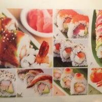 Origami Sushi - Home - Tampa, Florida - Menu, Prices, Restaurant ... | 200x200