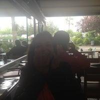 5/14/2012 tarihinde Dilara A.ziyaretçi tarafından Table'de çekilen fotoğraf