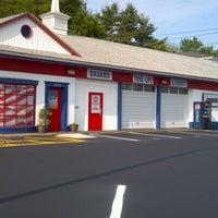 5/28/2012에 Ron P.님이 Ron's Discount Tires & Auto Repair에서 찍은 사진