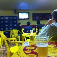 Foto tirada no(a) Havana Bar por Felipe M. em 6/14/2012