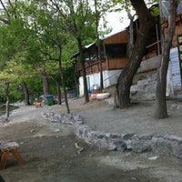 5/25/2012 tarihinde Emincan Burak K.ziyaretçi tarafından Yelkenci Büfe'de çekilen fotoğraf