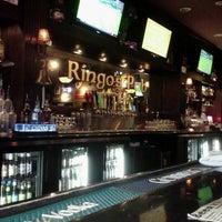 Foto diambil di Ringo's Pub oleh Phillip S. pada 8/16/2012