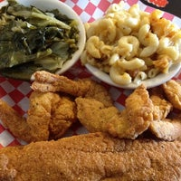 Pappy G S Country Kitchen Now Closed Southern Soul Food Restaurant