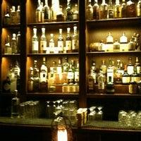 6/10/2012にLarry D.がRumpus Room - A Bartolotta Gastropubで撮った写真