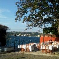 8/10/2012 tarihinde Homeo T.ziyaretçi tarafından Kandilli Suna'nın Yeri'de çekilen fotoğraf