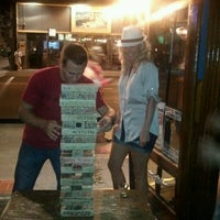 Foto tirada no(a) Bootleggers por Nick R. em 6/11/2012