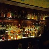 Foto tomada en Angel's Share por Yosuke H. el 3/18/2012