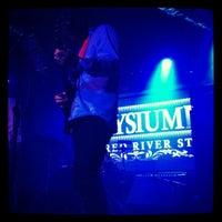 Photo prise au Elysium par Kim O. le3/15/2012