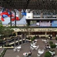 รูปภาพถ่ายที่ Universidad La Salle โดย Consuelo H. เมื่อ 4/13/2012