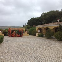 Foto diambil di Casa de Reguengos oleh Werner S. pada 6/2/2012