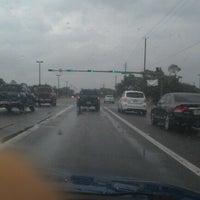 Photo prise au US-98 & Champaign St/Cody Ave par Cody J. le7/31/2012