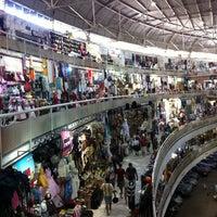 ... Foto tirada no(a) Mercado Central de Fortaleza por Ricardo N. em 6 ... 1d7cccd6e73