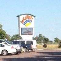 Jackpot Junction Casino Hotel Casino In Morton